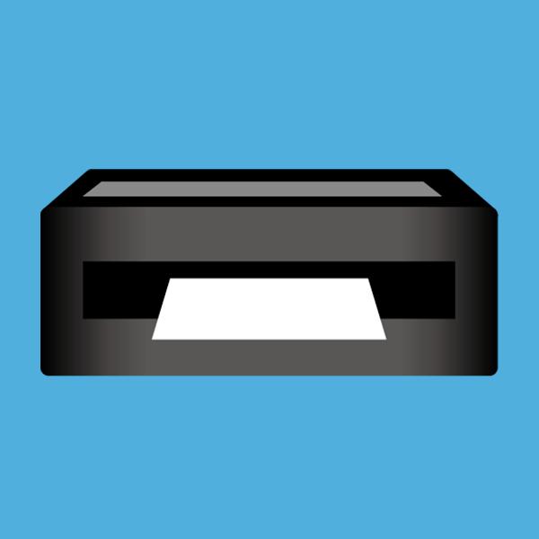 ラベル印刷